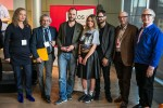 WCOS 04 Worldconference of Screenwriters 2018 Berlin